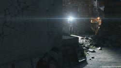 Metal Gear Solid V : The Phantom Pain - 4