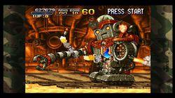 Metal Slug 3 XBLA   Image 5