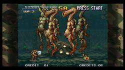 Metal Slug 3 XBLA   Image 6