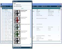 MetatOGGer screen1