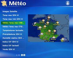 meteo_carte
