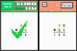 Methode Math