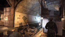 Metro 2033 - 10