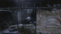 Metro 2033 (11)