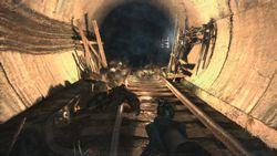 Metro 2033 (20)