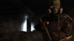 Metro 2033 (3)