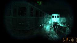 Metro 2033 (4)