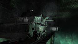 Metro 2033 (5)