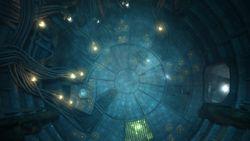 Metro 2033 (6)
