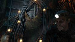 Metro 2033 (7)