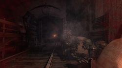 Metro 2033 (8)