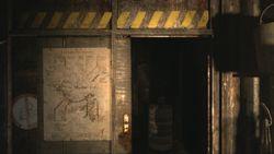 Metro 2033 (9)