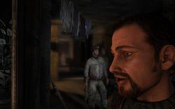 Metro 2033 - DirectX 11 - 7