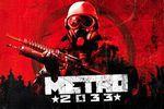 Metro 2033 - vignette