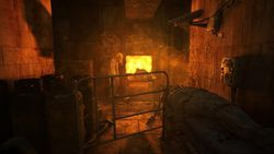 Metro Last Light PC - 4