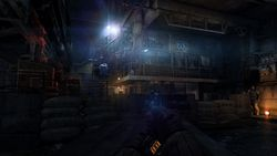 Metro Last Light PC - 5
