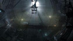 Metro Last Light PC - 6