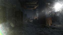Metro Last Light PC - 7