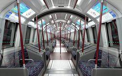Metro Londres_03
