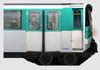La 3G/4G dans le métro parisien fin 2017