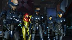 Metroid Other M (10)