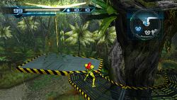 Metroid : Other M - 10