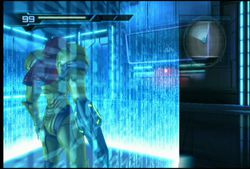 Metroid Other M (12)