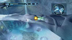 Metroid Other M - 13