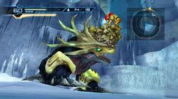 Metroid Other M - 14