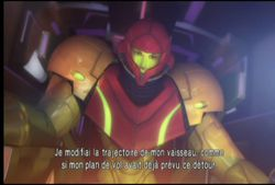 Metroid Other M (14)
