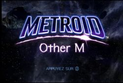 Metroid Other M (15)
