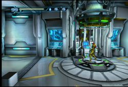 Metroid Other M (17)