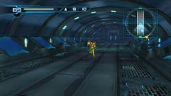 Metroid Other M - 18