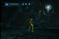 Metroid Other M (19)