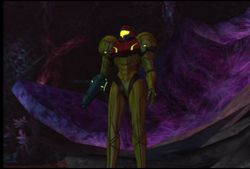 Metroid Other M (21)
