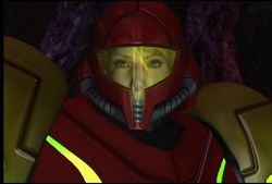 Metroid Other M (22)