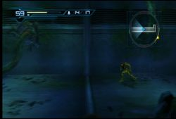 Metroid Other M (24)