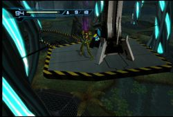 Metroid Other M (25)