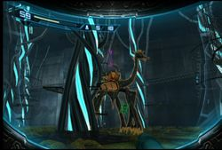 Metroid Other M (26)