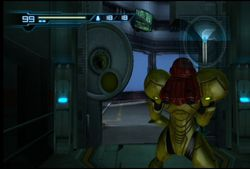 Metroid Other M (28)