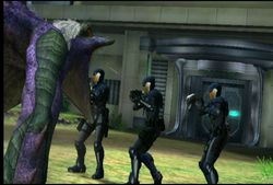 Metroid Other M (29)