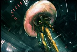 Metroid Other M (2)