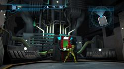 Metroid Other M (3)