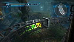Metroid : Other M - 4