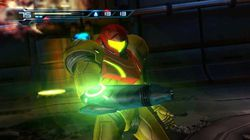 Metroid Other M - 4