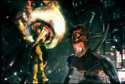 Metroid Other M (4)