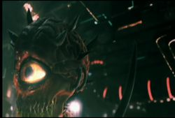 Metroid Other M (5)