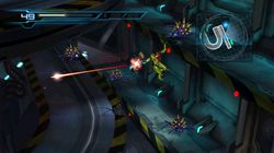 Metroid Other M (6)