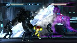 Metroid Other M (7)