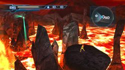 Metroid : Other M - 9